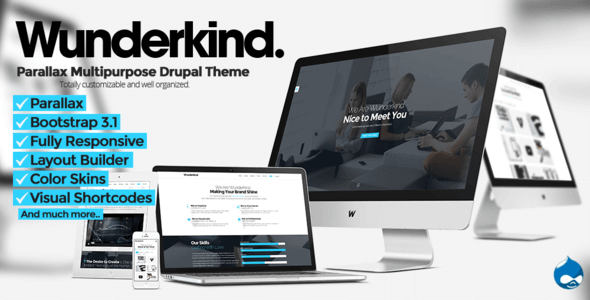 wunderkind-one-page-parallax-drupal-7-theme