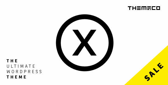 x-the-theme-5