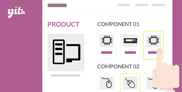 yith-composite-products-for-woocommerce