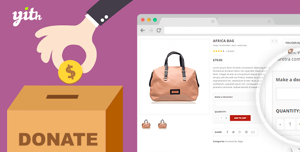 yith-donations-for-woocommerce