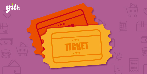 yith-event-tickets-for-woocommerce