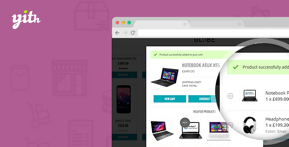 yith-woocommerce-added-to-cart-popup