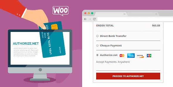 yith-woocommerce-authorize-net-payment-gateway