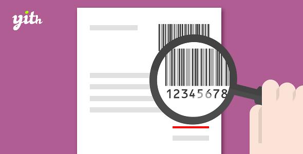 yith-woocommerce-barcodes-premium