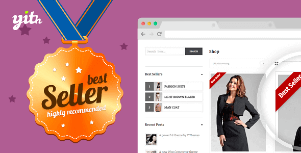 yith-woocommerce-best-sellers
