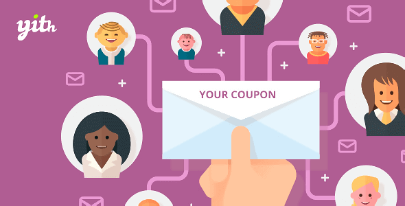 yith-woocommerce-coupon-email-system