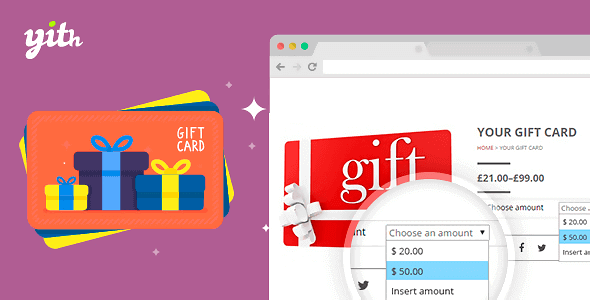 yith-woocommerce-gift-cards