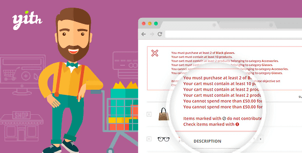 yith-woocommerce-minimum-maximum-quantity