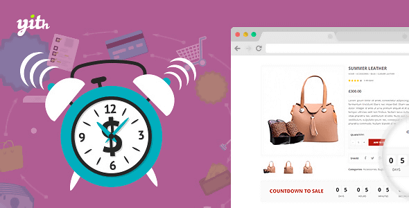 yith-woocommerce-product-countdown