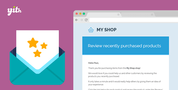 yith-woocommerce-review-reminder