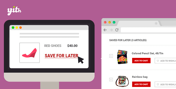 yith-woocommerce-save-for-later