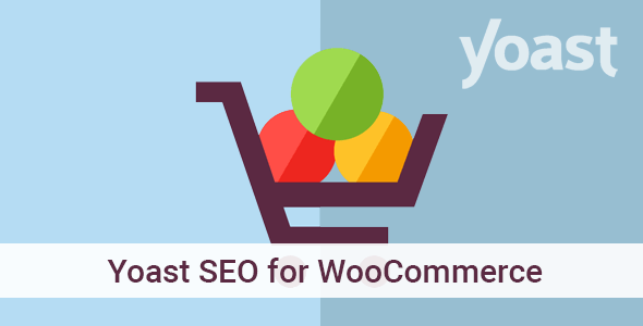 yoast-seo-for-woocommerce