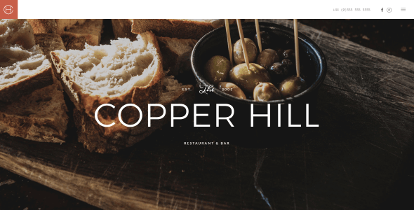 yootheme-copper-hill