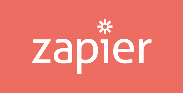 zapier-for-affiliatewp